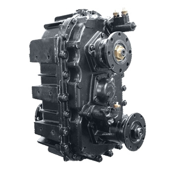 Type : OPS008 L  |  2 speed transfer cases Optima Drives