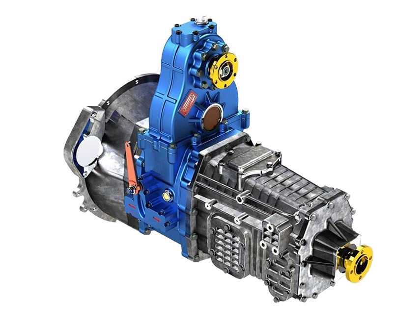 Engine PTO, Sandwich PTO, Flywheel PTO, Engine Flywheel PTO, Gearbox pto, High torque power take-off, sandwich-mounted power take off, fitted between the engine and the gearbox, flywheel power take off, Engine-dependent power take-off, Optima Drives